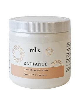 Radiance - Collagen Beauty Drink