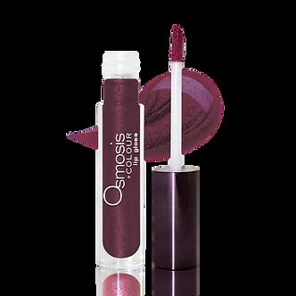Lip Gloss - Berry