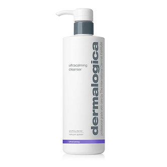 UltraCalming Cleanser - 16.9oz