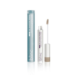 Moisturizing Eyeshadow Primer