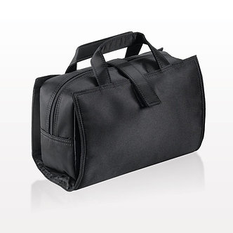 Carryall Cosmetics Bag