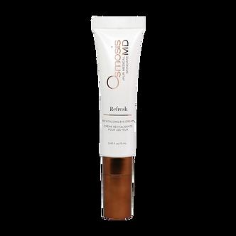 Refresh - Revitalizing Eye Cream