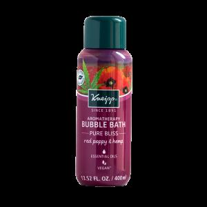Pure Bliss Bubble Bath