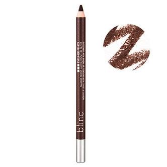 Eyeliner Pencil - Brown