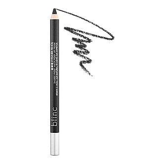 Eyeliner Pencil - Grey
