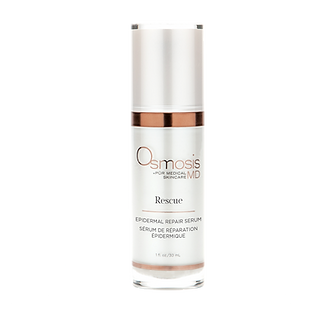 Rescue - Epidermal Repair Serum