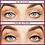 Thumbnail: Matte Gel Eyeliner