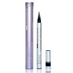 Waterproof Felt Tip Eyeliner Pen