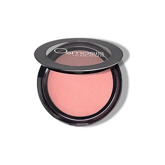 Blush - Pink Pearl