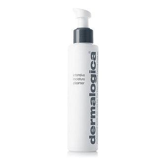 Intensive Moisture Cleanser - 5.1oz
