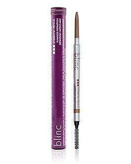 Eyebrow Pencil - Light Brunette
