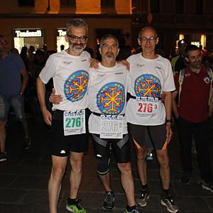 Corsa Monza-Resegone