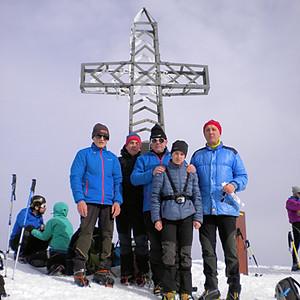 Gruppo Escursionistico