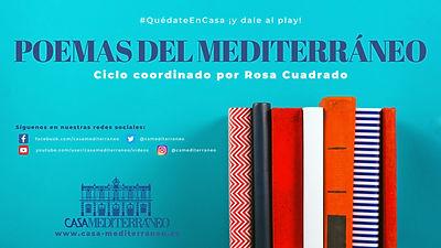 Ciclo Poemas_del_Mediterráneo.jpeg