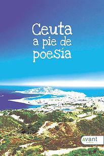 Portada-Ceuta-a-pie-de-poesía-v3-1.jpeg