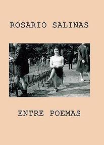 Portada Rosario Salinas entre poemas.jpg