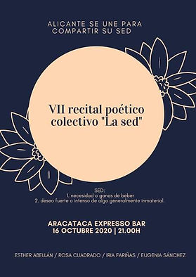 Recital La Sed.jpeg