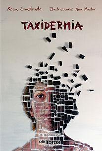 TAXIDERMIA Rosa Cuadrado Poeta.jpg