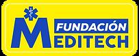 Logo_Meditech.png