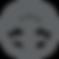 gray-logo-5E6062-stroke.png