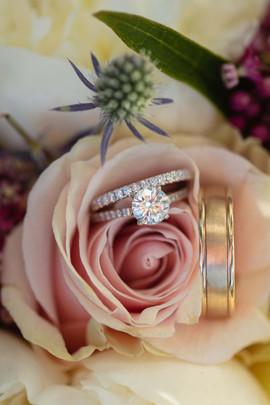Emily  Mark  Wedding-636.jpg