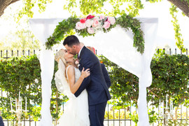 Emily  Mark  Wedding-411.jpg