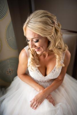 Emily  Mark  Wedding-97.jpg
