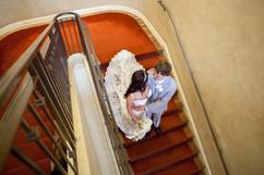Balboa Bay Resort Wedding
