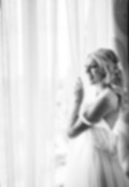 Emily & Mark _ Wedding-57.jpg