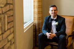 Hotel Maya Wedding - a DoubleTree by Hilton