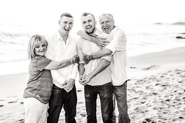 Derksen Family-62.jpg