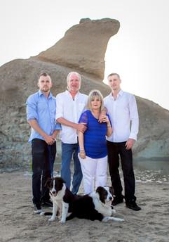 Derksen Family-2.jpg