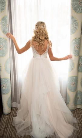 Emily  Mark  Wedding-108.jpg