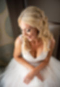 Emily & Mark _ Wedding-97.jpg