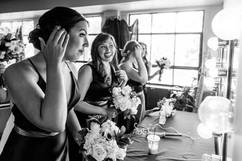 Fox Theater Wedding in Pomona