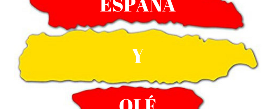 Copia_de_ESPAÑA.png