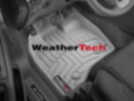 0003911_weathertech-floor-mats.png
