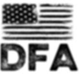 DFA2.jpg