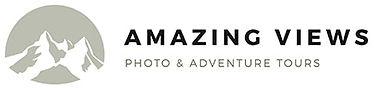 AmazingViews_horizontal_RGB_Hintergrund_