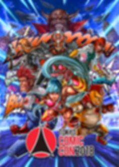 COMICCON2018_KEY_RGB_0722.jpg
