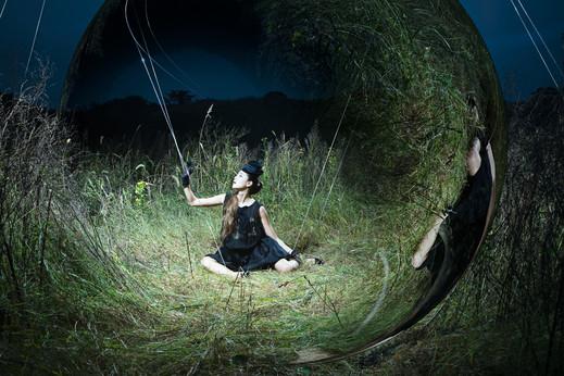Strings#02