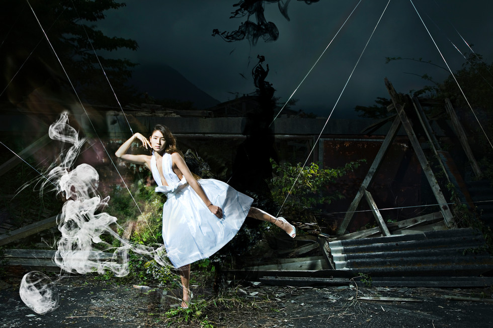 Strings#03
