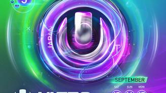 ULTRA ENTERPRISES INC. , avex Entertainment