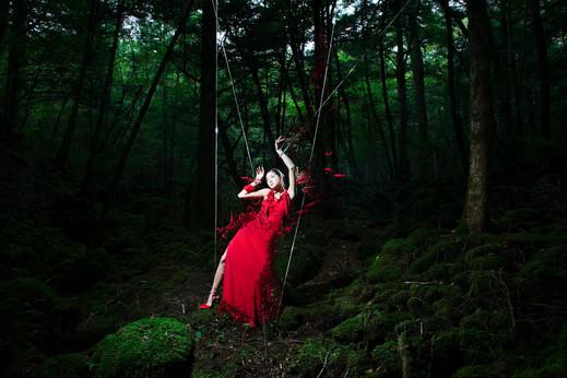 Strings#01
