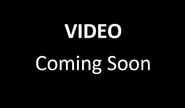 Video Coming Soon (bk bkgnd).JPG