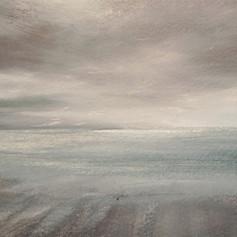 Stillness, Charmouth