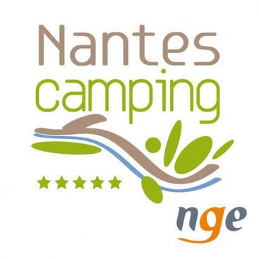 NANTES CAMPING NGE