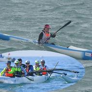 ocean racing site.jpg