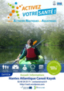 Cano kayak-100.jpg