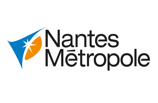 nantes-metropole-logo-actu